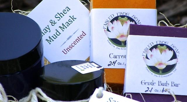 Gifts, Sets & Custom Orders