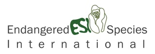 Endangered Species International